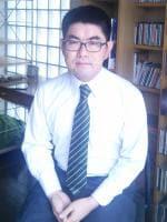 片山 令史弁護士