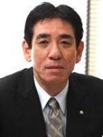 豊島 秀郎弁護士