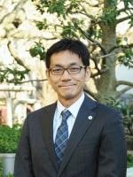 北川 靖之弁護士