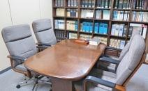 日本橋総合法律事務所