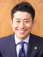 北野 誠弁護士
