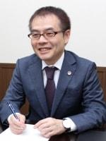 牧田 豊彦弁護士