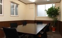 牧田法律事務所