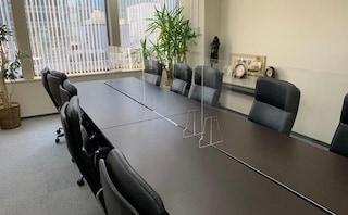 フェアネス法律事務所