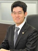 堀井 実弁護士