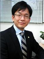 堀 賢介弁護士