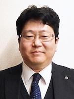 堀合 郁雄弁護士