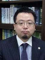 堀法律事務所 堀 哲郎弁護士