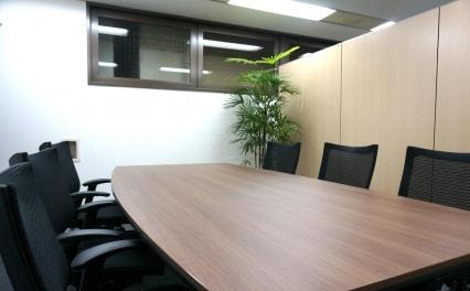本井総合法律事務所