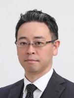 小倉駅前法律事務所 本田 健弁護士