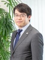 法律事務所羅針盤 本田 真郷弁護士