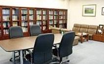本野仁法律事務所