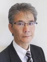 桝井 信吾弁護士
