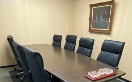 弁護士法人虎ノ門スクウェア法律事務所