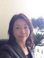 アーカス総合法律事務所 末永 京子弁護士