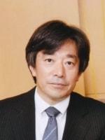 蓑田 啓悟弁護士