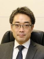 湘南藤沢法律事務所 木ノ切 隆行弁護士