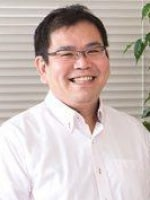 ソレイユ総合法律事務所 木坂 尚文弁護士