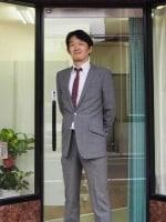 木村 達男弁護士