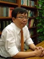 木村 哲司弁護士