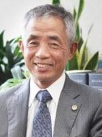 木津 恒良弁護士