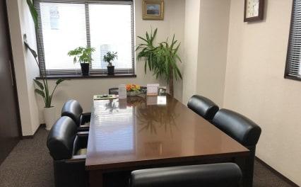 宝塚花のみち法律事務所