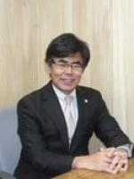 弁護士法人群馬中央法律事務所 矢田 健一弁護士