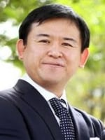 矢野 京介