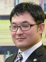 友澤 太郎弁護士