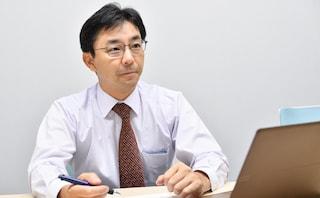 ひめじ立花法律事務所