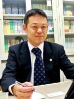 林 龍太郎弁護士