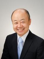 鈴木 一弁護士
