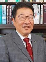 法律事務所横濱アカデミア 鈴木 義仁弁護士