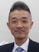鈴木 克巳弁護士