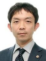 弁護士法人アディーレ法律事務所名古屋支店 鈴木 淳巳弁護士