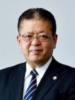 官澤綜合法律事務所 鈴木 忠司弁護士