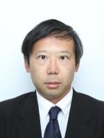 ヒューマンネットワーク中村総合法律事務所 鈴木 敦士弁護士