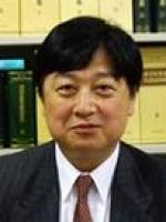 和田元久法律事務所 和田 元久弁護士