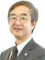和田 光弘弁護士