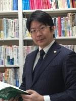 和田 資篤弁護士