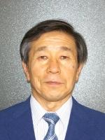 和田 清二弁護士