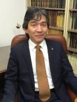 和田 篤典弁護士