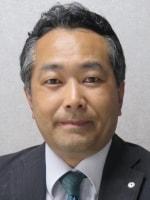 澤井 康生弁護士