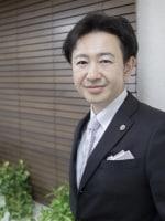 澤藤 亮介弁護士