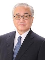 東京新生法律事務所 當山 泰雄弁護士