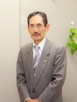 筧 宗憲弁護士