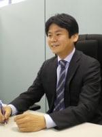 橋本 明広弁護士