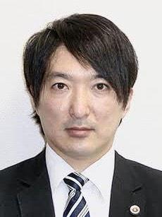 高橋 俊樹弁護士