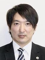 弁護士法人ブレインハート法律事務所相馬オフィス 高橋 俊樹弁護士