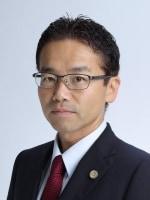 アクシアム法律事務所 中田 圭一弁護士